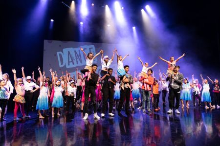DanceShowcase_037